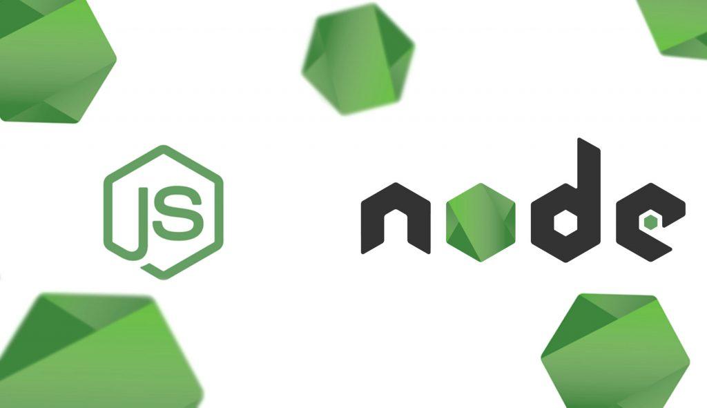 آموزش نود جی اس (Node.js) در ارومیه